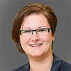 Nina Manske