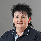 Kerstin Bandmann