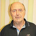 Prof. Dr. Wolfgang Schultz