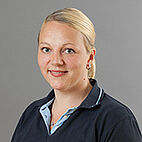Katrhin Reuter