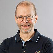 Dr. Jochen Dörner