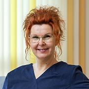 Martina Brandt-Lengauer